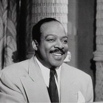 450px-Count_Basie_in_Rhythm_and_Blues_Revue